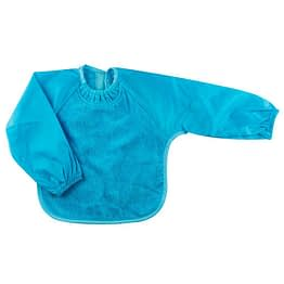 Sillyz Billyz Long Sleeve Bibs Towel ( Available in different colours)
