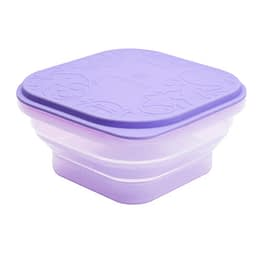 Marcus Marcus Collapsible Snack Container