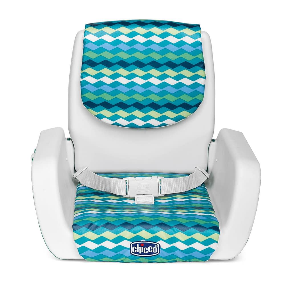 Chicco Mode Booster Seat - Mars