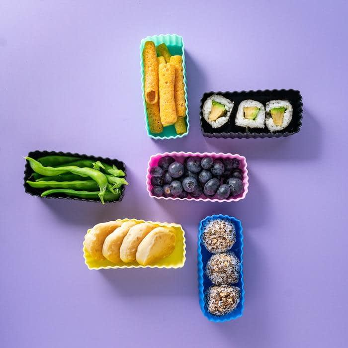 Little_Lunch_Box_co_Bento_Cups_6_e9f986d4-becb-423c-818b-ea4c1ab429bc_700x