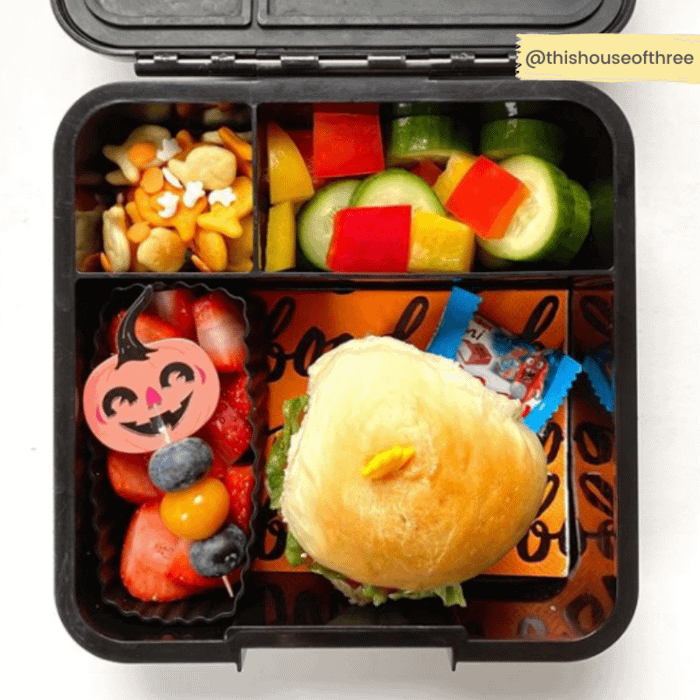 Little_Lunch_Box_co_Bento_Cups_700x