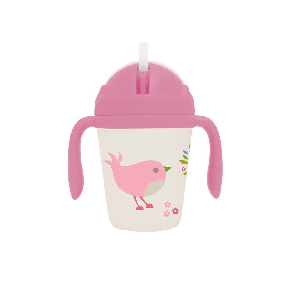sippycup_chirpybird_1000px_2400x