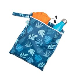 Bumkins Wet Bag (Available in different colours)