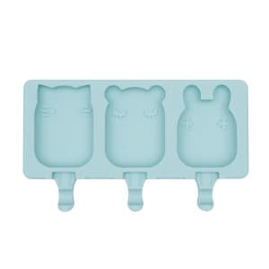 Icy Pole Mould