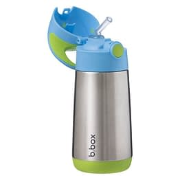 B.Box Toddler Insulated Drink Bottle