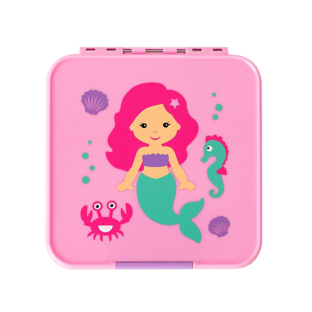 Little Lunch Box Co - Bento 3