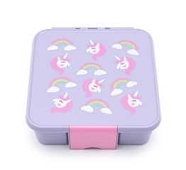 Little Lunch Box Co - Bento 5 Lunch Box
