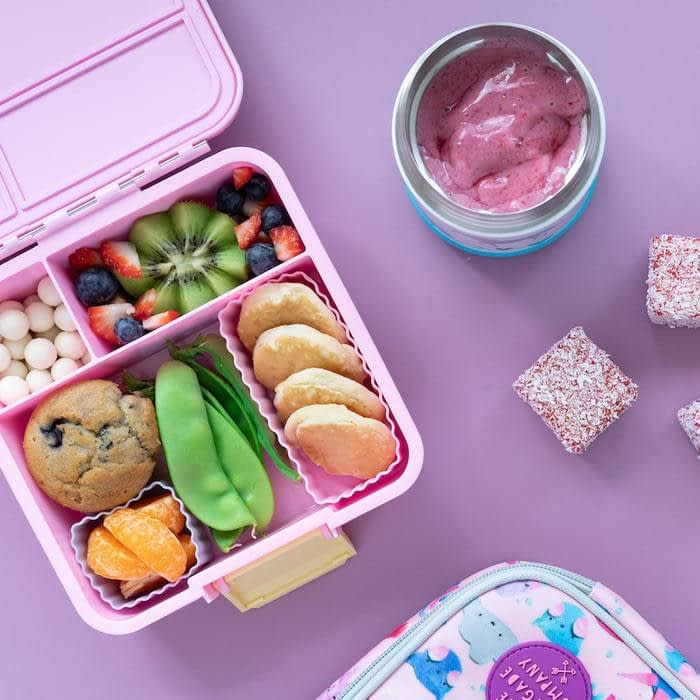 Little_Lunch_Box_co_Bento_Cups_1_700x