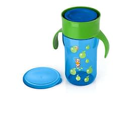 Philips Avent Grown Up Cup