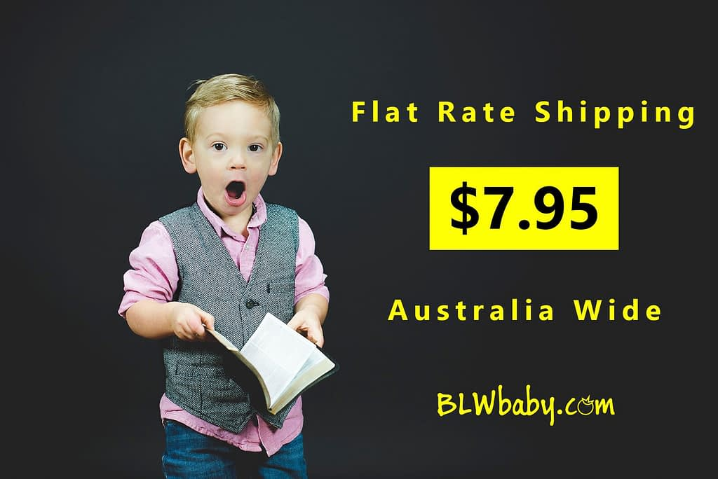 Flat-rate-shipping